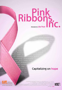 Pink Ribbons Inc.